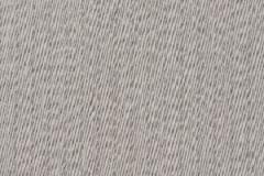 Concrete Pinstripe