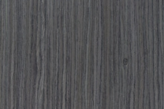Smoke Grey Oak